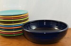 Fiesta-COBALT-BLUE-Medium-Bistro-Bowl