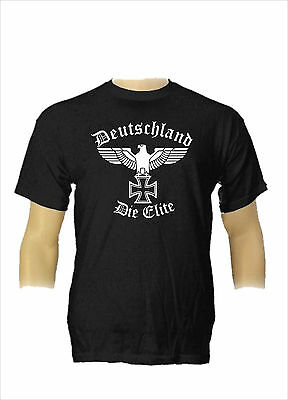 deutschland,Germany,Germania,shirt