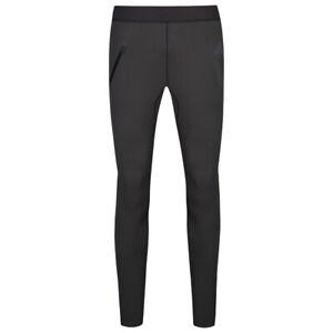 Details about Adidas Ultra Primeknit Long Tight Men's Running Pants Fitness Leggings CF6030 NEW show original title