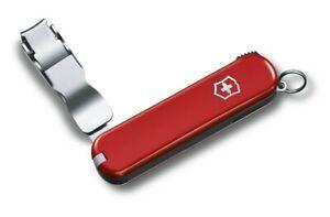 Victorinox-Couteau-pliant-Nail-Clip-582-rouge-Matiere-synthetique-0-6453