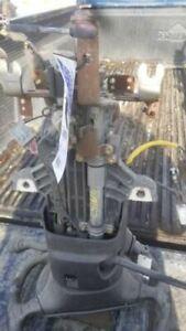 Steering-Column-AT-W-Tilt-Wheel-Fits-98-05-EXPLORER-601414