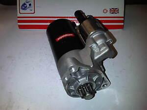 2,2 kW Bosch Démarreur Audi q7 PORSCHE CAYENNE VW TOUAREG 3.0 TDI 3.0 v6 tdi