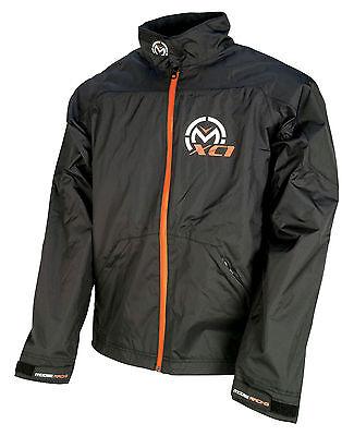 MOOSE Racing MX Motocross Offroad 2016 XC1 Base Armor Shorts 2XL 2X-Large Grey