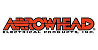 Arrowhead AHA6011  Wild Boar Voltage Regulator