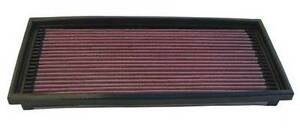 K-amp-N-AIR-FILTER-FOR-CHEVROLET-CORVETTE-5-7-V8-1985-1989-33-2014