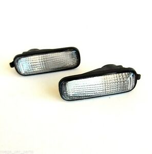 HONDA-CIVIC-CRV-LEGEND-HRV-PRELUDE-SIDE-WING-INDICATOR-REPEATER-CLEAR-LH-RH