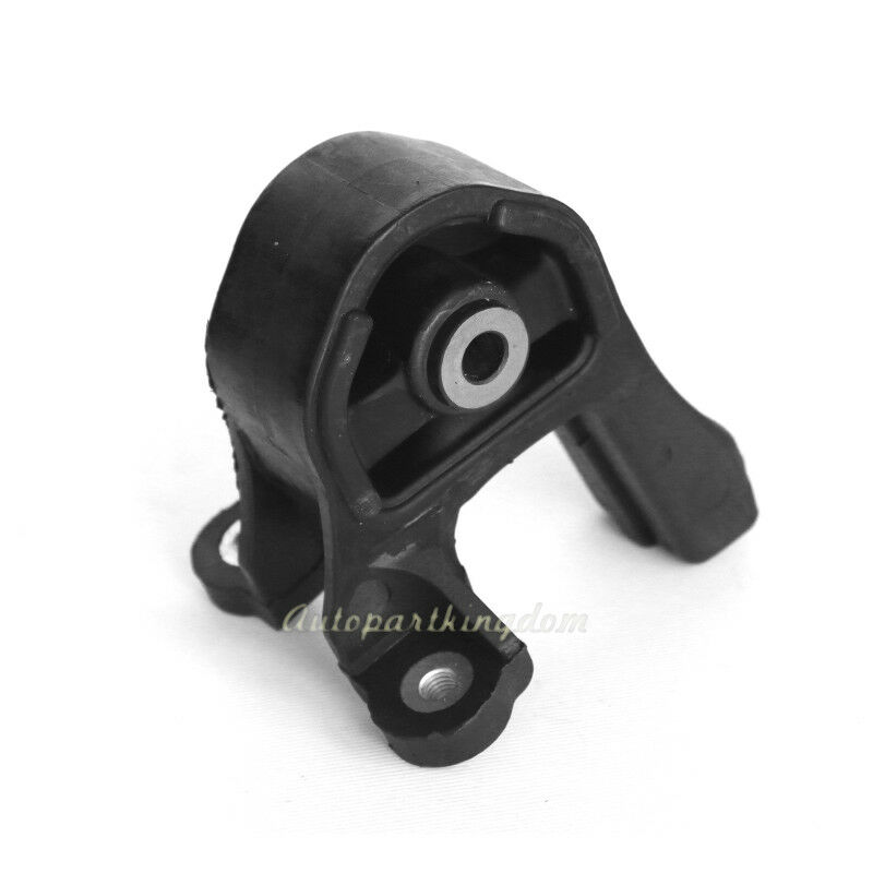 Details about 5C013 Fits 02-11 Honda CRV Rear Differential Mount 03-11  Honda Element 4WD NEW