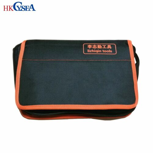New Type Lishi 2 in 1 Special Carry Bag Locksmith Tools Storage Case Bag Only