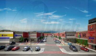 LOCAL COMERCIAL EN RENTA PLAZA FIESTA AL NORTE DE LA CD. $45,000. Mens