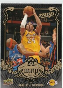 Kobe-Bryant-2008-09-Upper-Deck-MVP-Basketball-Trading-Card-43
