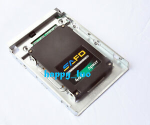 new-hp-654540-001-2-5-034-to-3-5-034-Drive-Adapter-tray-for-hp-g9-g8-N54L-651314-001