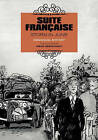 Suite Francaise: Storm in June by Emmanuel Moynot (Paperback, 2015)