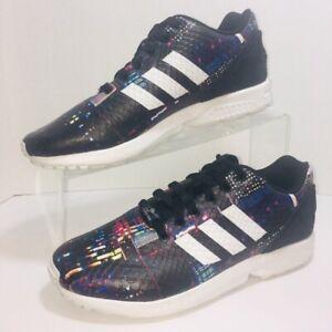 adidas zx flux torsion womens