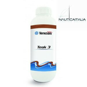 VENEZIANI-TEAK-3-lt-2-5-OLIO-PROTETTIVO-PER-PONTI-IN-TEAK-COLORE-NEUTRO