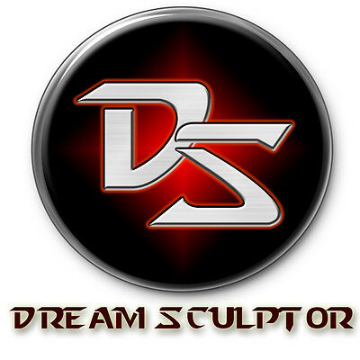 DreamSculptor