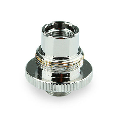 Eleaf® iStick Adaptor   510 / eGo Thread Connector   100% Authentic   UK  STOCK 6923641364758   eBay