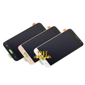 Details about US Oled LCD Display Touch Screen Digitizer For Samsung Galaxy  Luna S120V S120VZ