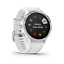 GARMIN-Fenix-6S-Premium-White-Grey-GPS-Multisport-Uhr-42-mm-010-02159-00 Indexbild 3
