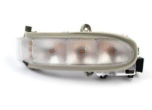 Aussenspiegel-Blinker-Spiegelblinker-R-Mercedes-Benz-W203-S203-CL203-C-Klasse