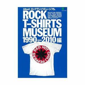 Separate-2nd-ROCK-T-SHIRT-MUSEUM-1990-2010-ed