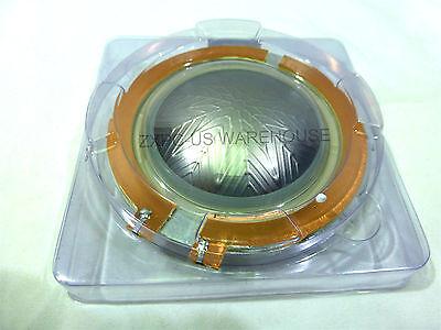 D3500Ti /& D3300Ti Selenium RPD3300Ti Diaphragm For D3305Ti