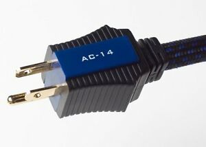 Pangea-Audio-0-6-Meter-Long-AC-14-Power-Cable