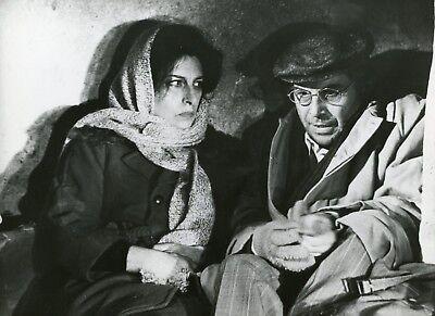 Ennio MORRICONE (cinéma) - Page 20 S-l400
