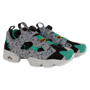 b97885acbeaf05 Reebok InstaPump Fury SP Men s Sports Shoes Casual Trainers Pump ...