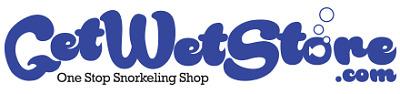 GetWetStore