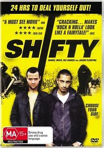 Shifty-DVD-2010