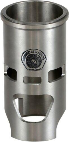 Cylinder Sleeve YA-5377 LA Sleeve 66.40mm Bore AC YA5377 Cylinder YA-5377