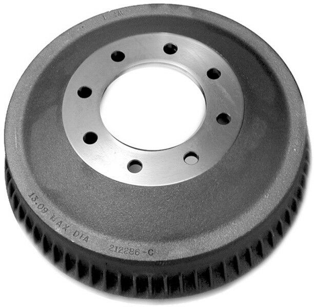 Raybestos / Affinia Group 8027R Fits Chevrolet C2500 Suburban
