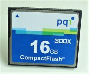 CF-Karte-16-GB-pq1-Hi-Speed-300-CompactFlash-300x-CF300X16GB