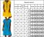 Plus-Size-Womens-Cotton-Summer-Short-Sleeve-Long-T-Shirt-Casual-Dress-Loose-Tops thumbnail 3