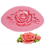 Silicone-Fondant-Mold-Cake-Decorating-DIY-Chocolate-Sugarcraft-Baking-Mould-Tool thumbnail 249
