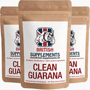 Capsulas-de-extracto-de-guarana-limpio-3-880mg-38-8mg-cafeina-suplementos-britanico