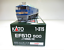 Kato-1-315-Electric-Locomotive-EF510-500-JR-Freight-Color-blue-HO miniature 2