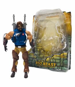 Mattel-MOTU-Masters-of-the-Universe-Classics-Rio-Blast-Action-Figure-Rare