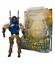 Mattel-MOTU-Masters-of-the-Universe-Classics-Rio-Blast-Action-Figure-Rare thumbnail 1