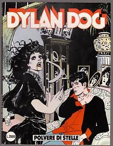 DYLAN-DOG-N-147-POLVERE-DI-STELLE-BONELLI