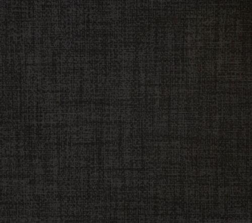 Baumwolle Stoff beschichtet wasserabweisend Baumwollstoff wasserdicht Tischdecke