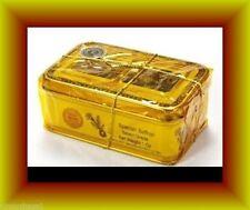 Saffron Zafran Pure Spanish Gathering Brand Spice 28.35 Gram (1 OZ)-from spain