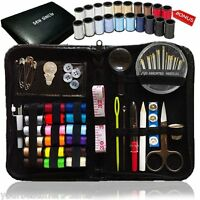 Sewing Kit Sewing Supplies Sew Simple Travel Sewing Kit Portable Sewing Kit