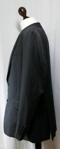 44 Grigio French Giacca Uomo Vintage Connection X7qxYI
