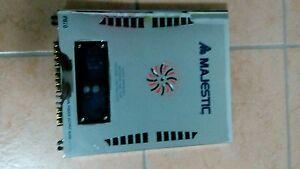 Amplificatore Majestic Pb 70 Ebay