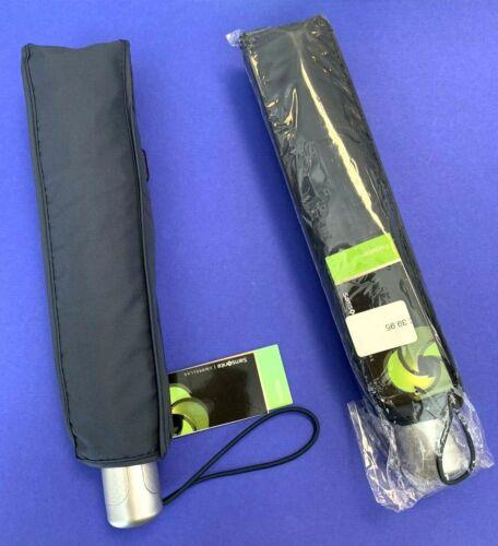 Samsonite Alu Drop XXL Regenschirm Damen Herren Partnerschirm automatisch NEU !