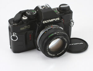 OM-PC-50-1-8-OLYMPUS-OM-SYSTEM-F-ZUIKO-SOME-DUST-BAD-MANUAL-ISO-192016