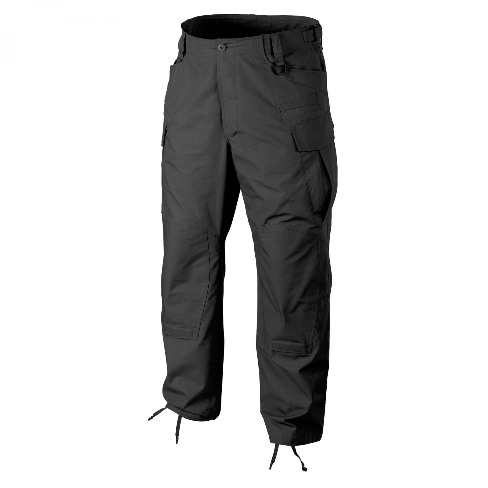 Helikon-Tex SFU Next Pants -PolyCotton Twill- black