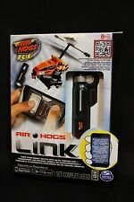 Air Hogs R/C Link Controller for iPhone and Android Devices