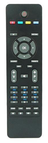 Hitachi RC1825 Remote Control For Model L26VG07UJ